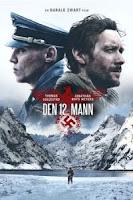 The 12th Man (Den 12. mann) (2017)