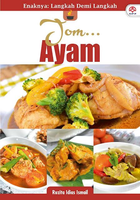 Resepi Daging Masak Hitam Sesuai Untuk Hidangan Di Pagi Syawal