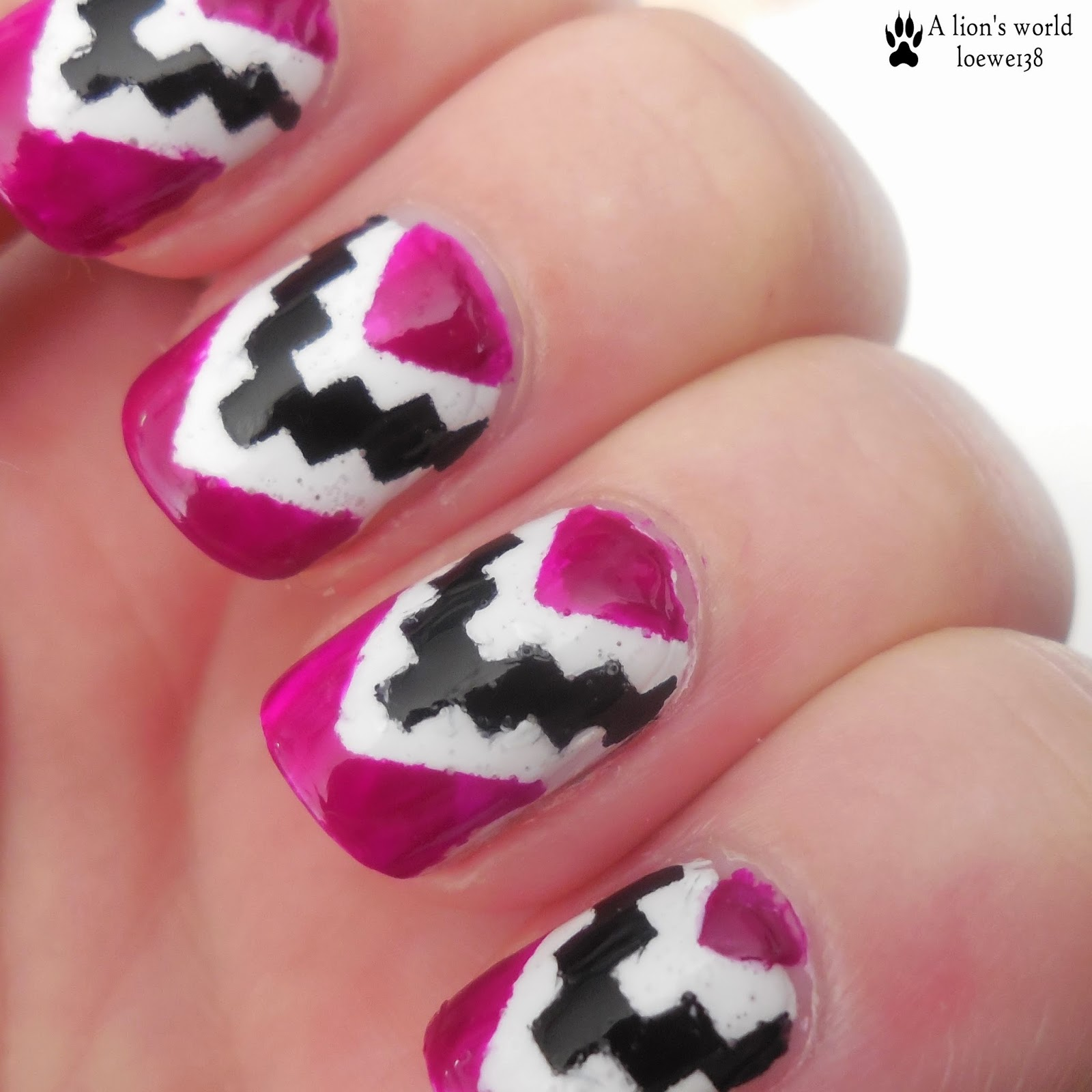 http://alionsworld.blogspot.com/2015/03/svenjas-nailart-im-test-aztec-nails.html