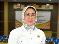 Jelang Ibadah Haji 1438 H, Kemenag Gorontalo Terus Matangkan Persiapan
