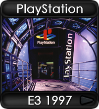 http://www.playstationgeneration.it/2014/06/playstation-e3-1997.html