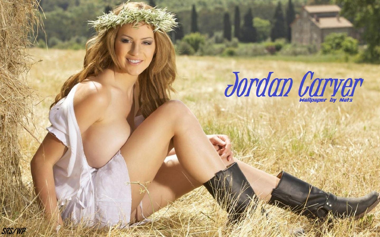 Jordan Carver Hq Wallpapers - | B4Night Photos