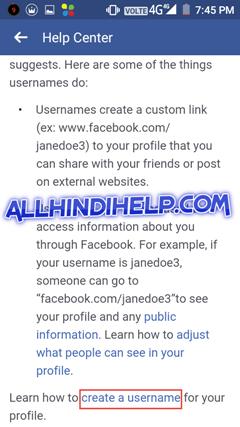 choose-on-last-create-a-useraneme