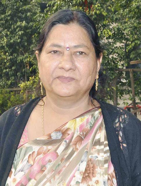 asha-sharma-socialist-faridabad