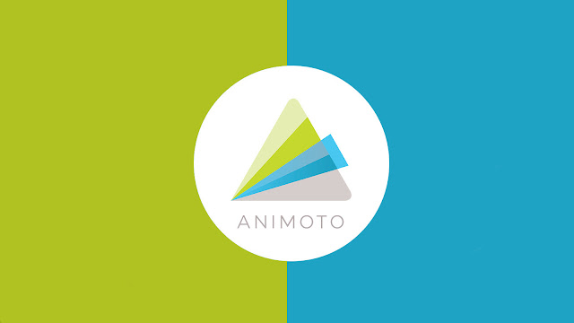 Animoto Plus Account Free Forever [GIVEAWAY]