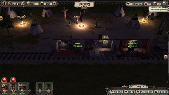 bounty-train-pc-screenshot-www.ovagames.com-5