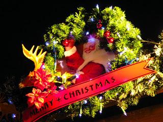 Božićna čestitka download besplatne pozadine slike za mobitele
