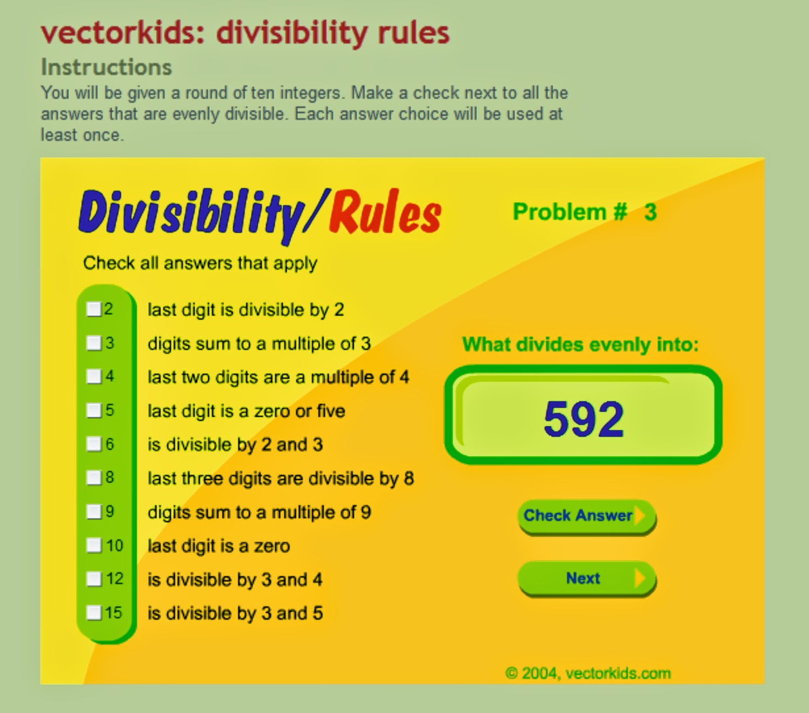 divisibility rule for 13 and 17 dating
