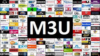 free premium world iptv links m3u playlist 24-10-2018