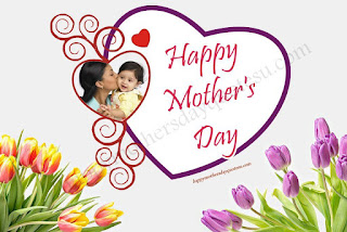 Happy-mothers-day-cards-images