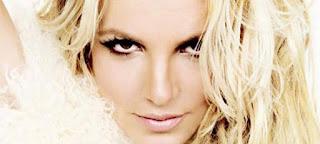 Η τραυματική εμπειρία της Britney Spears στην θάλασσα!