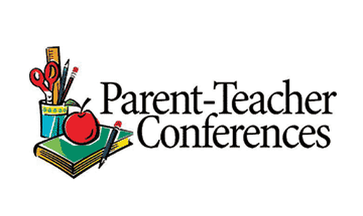 the olive branch parent teacher conferences spring 2018 rh olive marystitt blogspot com parent teacher conference clipart free parent teacher conference clipart black and white
