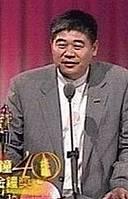 Wang JiaXiang