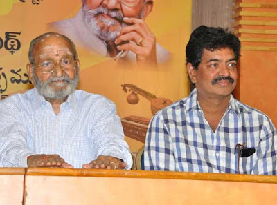 k-vishwanath-88th-birthday