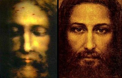 https://3.bp.blogspot.com/-FpAZGQ2M-Bc/WenAsGn9MeI/AAAAAAAArhA/f-fNva7MKqsGab0dSgD8kX9qqQ3fyGRfwCLcBGAs/s1600/Jezus-dood-levend.png