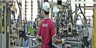 http://www.jobsinfo.web.id/2017/11/lowongan-kerja-cikarang-jababeka-pt.html