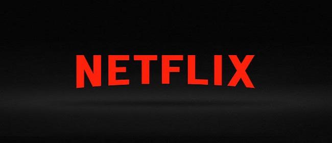 Netflix busca