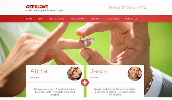 geeklove-a-responsive-wordpress-wedding-theme