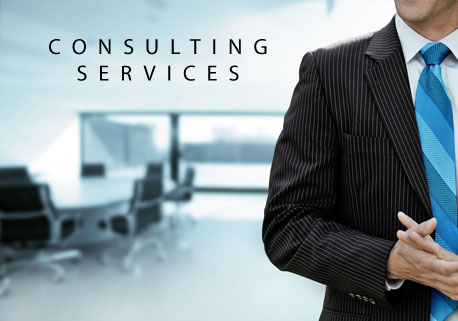 Company Consultant, business consultant