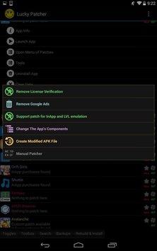 download clash of clans hacked version apk
