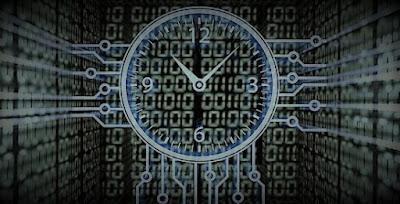 Nuova generazione orologi atomici: tempo misurato perfettamente