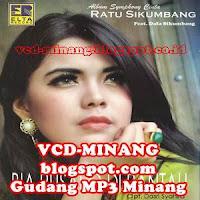 Ratu Sikumbang - Bia Pusaro Di Rantau (Album)