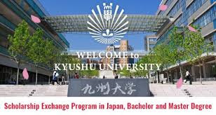 Kyushu College Completely funded Friendship Scholarship Scheme inJapan