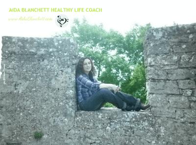 Dolore Pelvico: ti vedo, ti sento e ti capisco è perché sono stata dove sei tu per 12 lunghi anni - e posso aiutarti a rimetterti quei jeans. Elena Tione Healthy Life Coach | www.aidablanchett.com