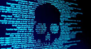 هاكر يطلقون تفريغًا هائلاً للبيانات يحتوي على ما يقرب من مليار سجل مستخدم من 44 شركة