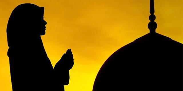 ukhti muslimah
