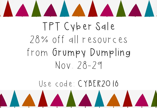 https://www.teacherspayteachers.com/Store/Grumpy-Dumpling