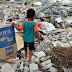 Luu Plastik Pikobet Pelik