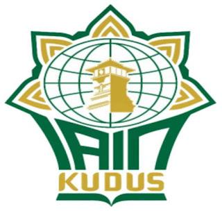 MAKALAH FULL DAY SCHOOL (Isu-Isu Kontemporer Pendidikan Islam)