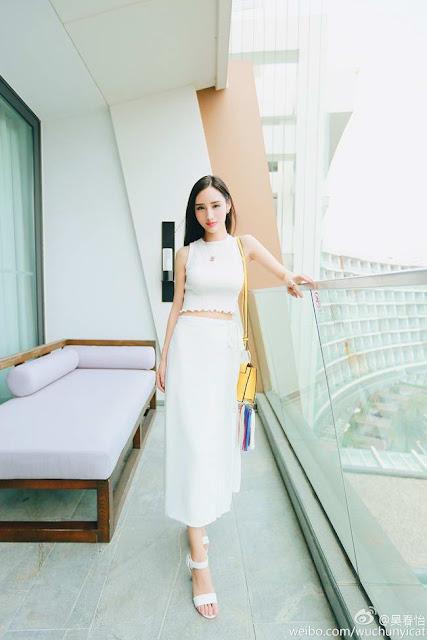 Ngo Xuan Di