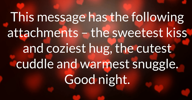 Top-cute-good-night-love-wishes-messages-for-him-2