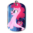 My Little Pony Pinkie Pie My Little Pony the Movie Dog Tag