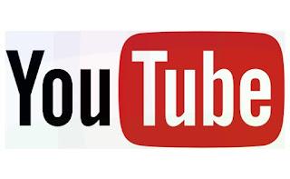 Cara menambah dan mendapatkan banyak subscriber youtube dengan cepat dan gratis