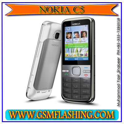 Download Nokia Flash Tool Latest Version for Windows (2020)