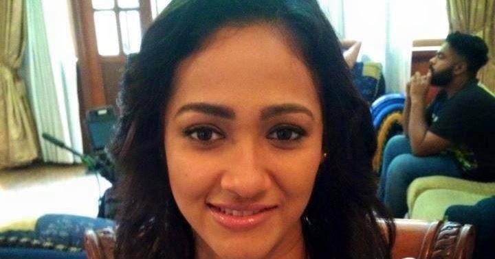 Wal Katha Navarasa: Geetha Aunty 2 ගීතා ඇන්ටි 2