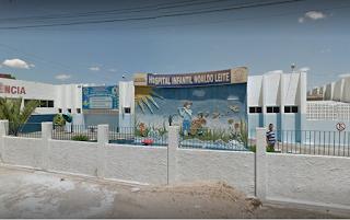 Criança de oito anos morre com suspeita de Gripe A na Paraíba; veja