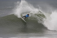 36 Jordy Smith rip curl pro portugal foto WSL Kelly Cestari