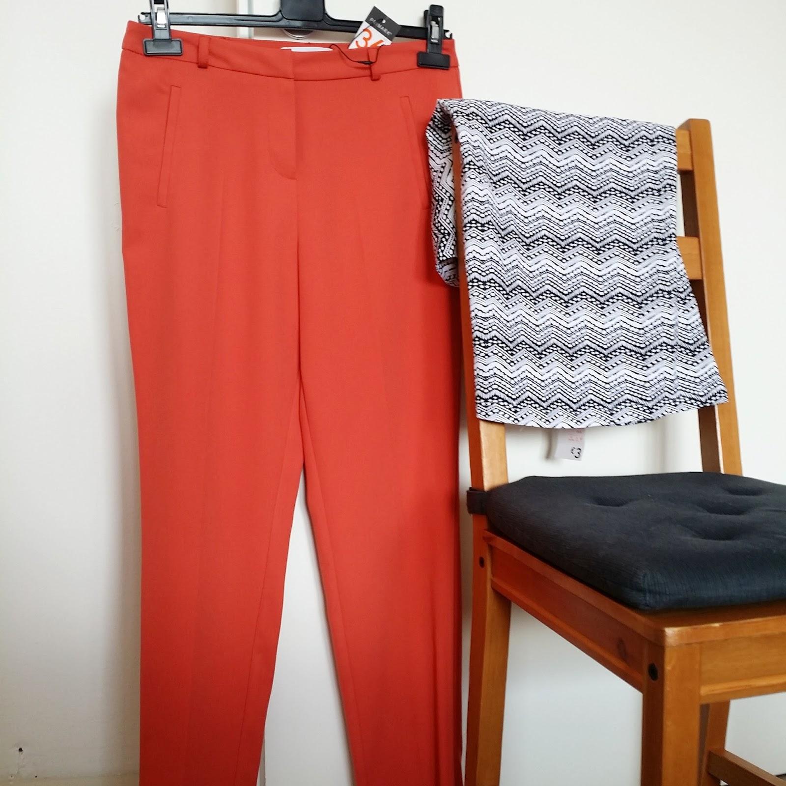 pantaloni-primark-estate