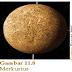 Penjelasan Tentang Planet-Planet Anggota Tata Surya