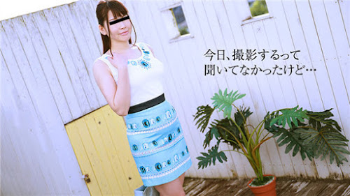 10musume_071519_01