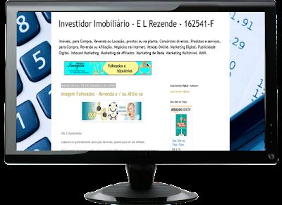 http://investidoremimoveis.blogspot.com.br/