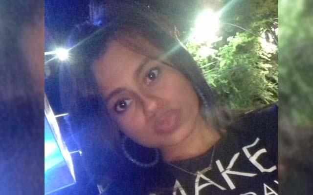 Mulher é assassinada a facadas dentro de casa em Capim Grosso