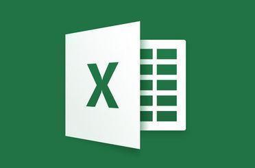 Pengertian Microsoft Excel Lengkap