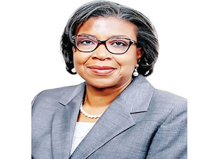 FG To Auction Another N150bn Bond February 20