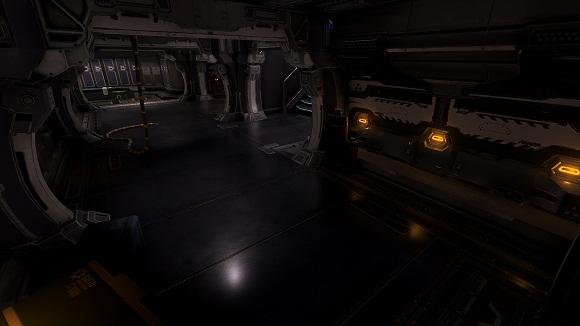the-station-pc-screenshot-www.deca-games.com-4