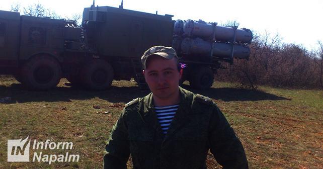 Мілітаризація Криму: БРК «Бастіон» і «Бал»